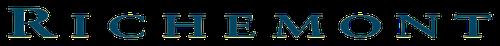 Richemont logo