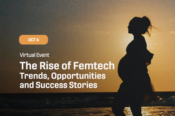 Rise of Femtech_web.001.png