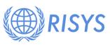 Risys Logo