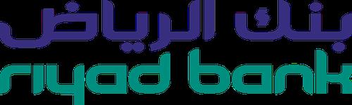 riyad bank - plug and play