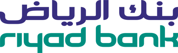 riyad bank - plug and play