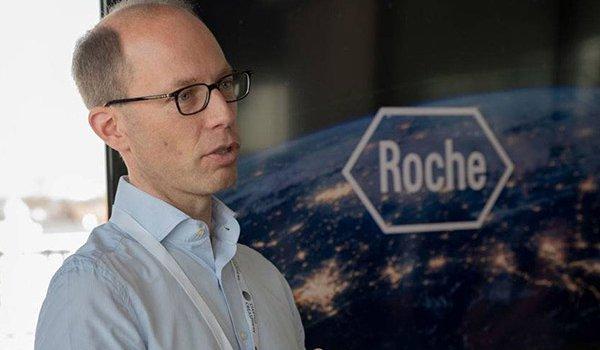 Roche-CSS.jpg