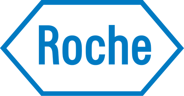 Roche - Plug and Play