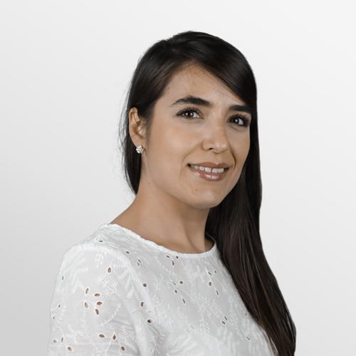 Roza Amrollah