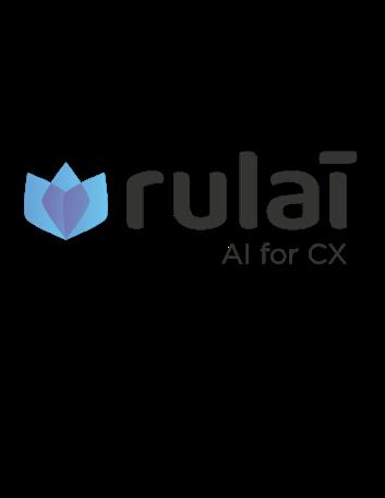Rulai Logo
