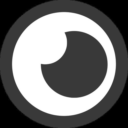 Ruuvi Innovations Ltd. Logo