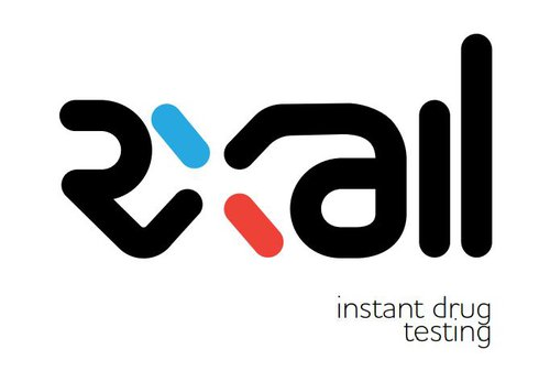 RxAll Logo