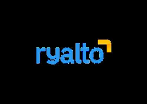 Ryalto Logo