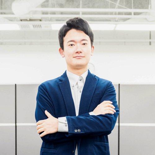 Ryo Naiki