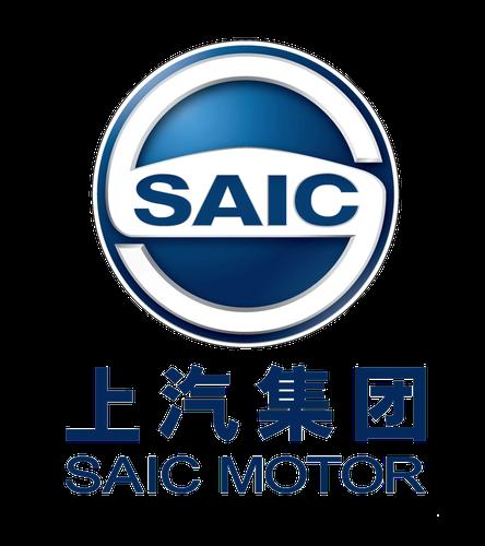SAIC Capital logo
