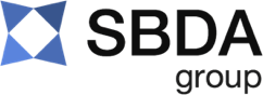 SBDA Group Logo