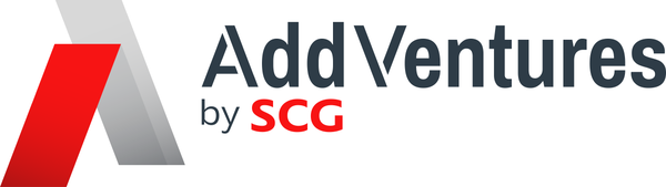 AddVentures for SCG