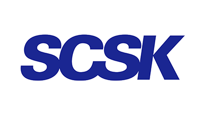SCSK Corporation_pr