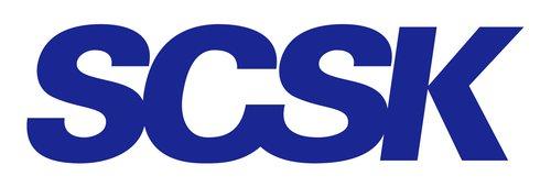 SCSK Corporation