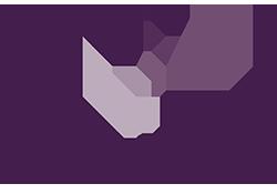 SESAMm Logo
