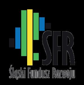 SFR_logo-297x300.png