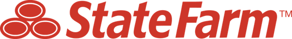Statefarm Silicon Valley logo