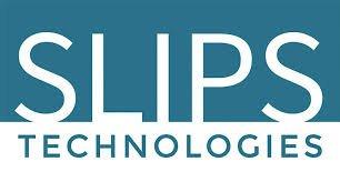 SLIPS Technologies Logo