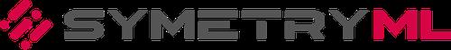 SymetryML Logo