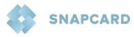 SNAPCARD Logo