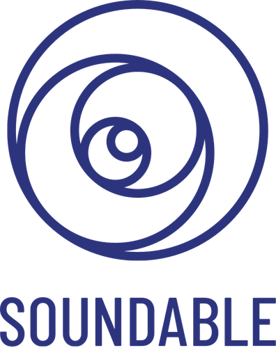 Soundable Health Logo