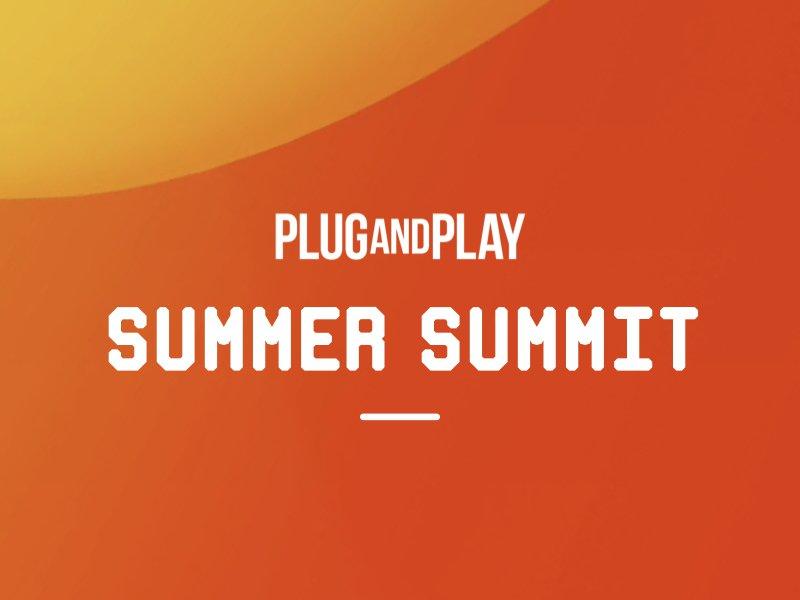 Summer Summit 2021