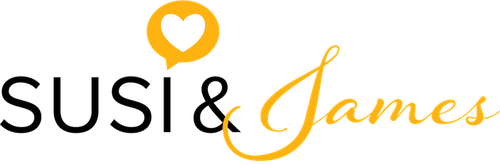 Susi&James Logo