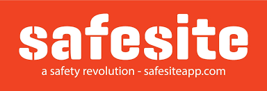 Safesite Logo