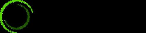Saliency.ai Logo