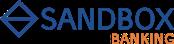 Sandbox Banking Logo