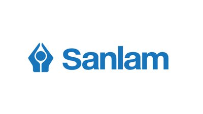 Sanlam Logo - Press Release