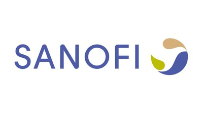 Sanofi Logo - Press Release