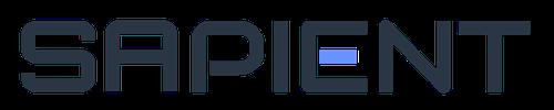 Sapient Industries Logo