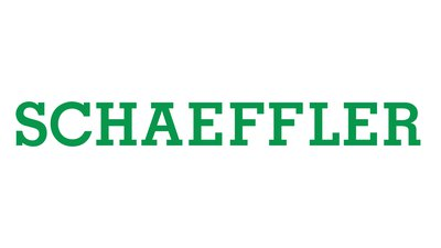 Schaeffler Logo - Press Release