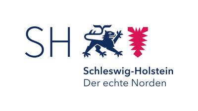 Schleswig-Holstein Logo - Press Release
