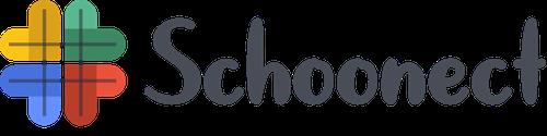 Schoonect Logo