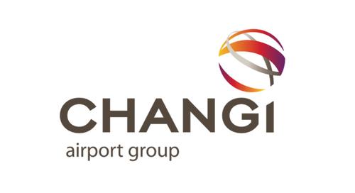 Changi Airport Singapore Incubator
