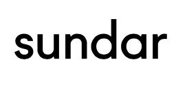 Sundar Logo