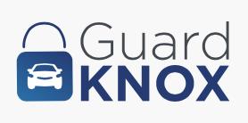 GuardKnox Logo