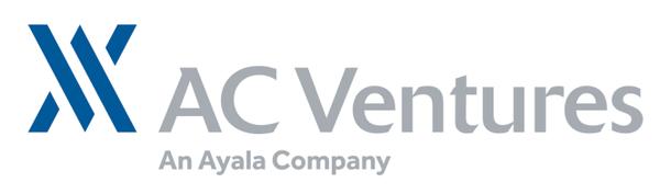 AC Ventures Ayala