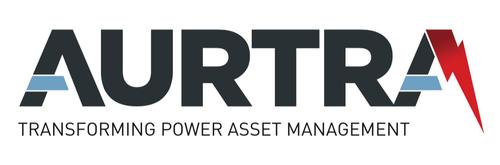 Aurtra Logo