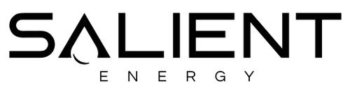 Salient Energy Logo