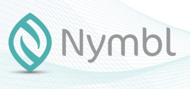 Nymbl Science Inc Logo