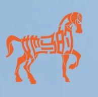 Tamadé Logo