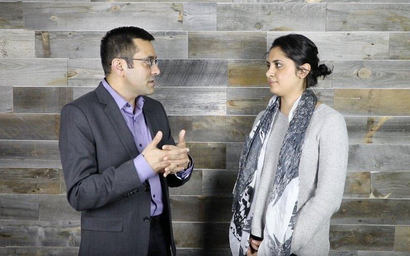 PG Ventures - Industry Leaders