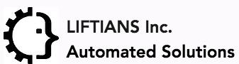 Lifitians Logo