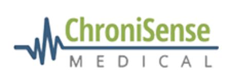 Chronisense Logo