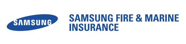 Samsung Fire & Marine