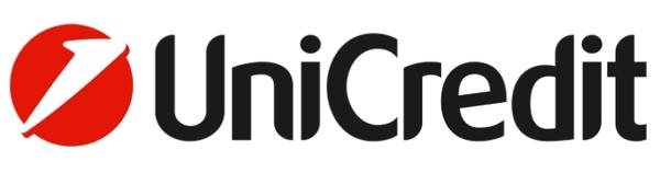 Unicredit startup accelerator