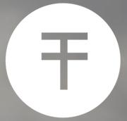 Trailer Dynamics Logo